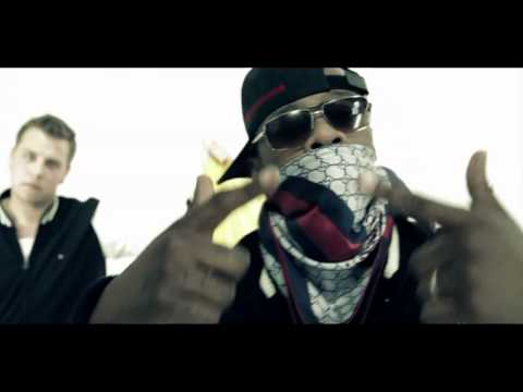Papoose Ft Ron Browz -