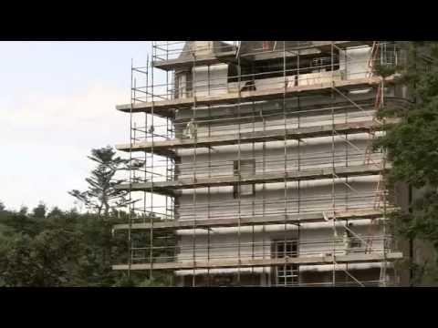 Restoration Home S03E05