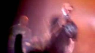 Sido live Tour 2008 ich und meine maske Deine Lieblings Rapper steh wieder auf