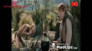 Latest manipuri funny video ngaihak nokminashi FBC episode 10
