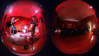 Enrico Merlin Live - Merano 2018