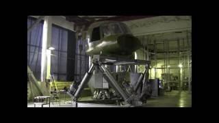 Симулятор вертолета МИ-17 в действии(http://aeskz.kz/, 2016-06-21T04:46:07.000Z)