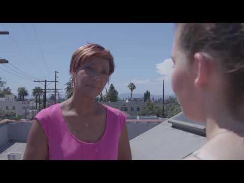 Urban Oil Drilling - Bonnie Boswell Reports 316