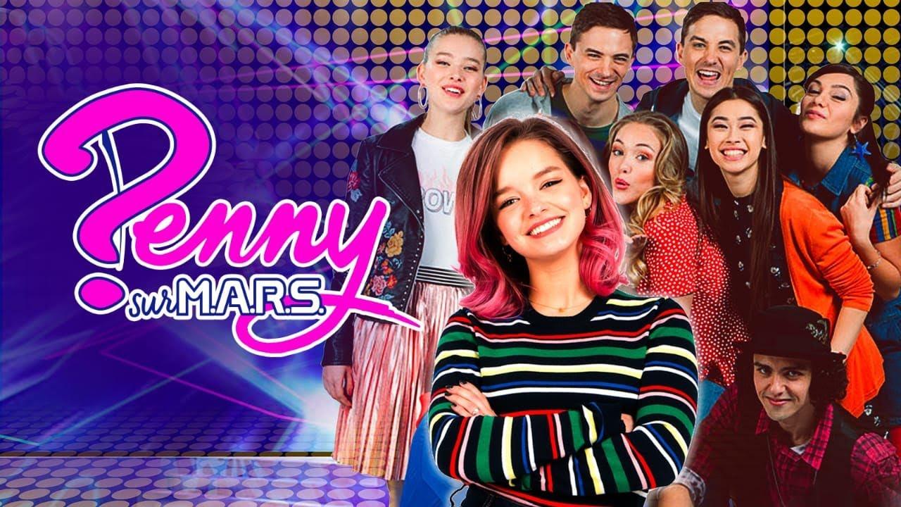 Download Penny sur mars saison 1 épisode 1 partie 8