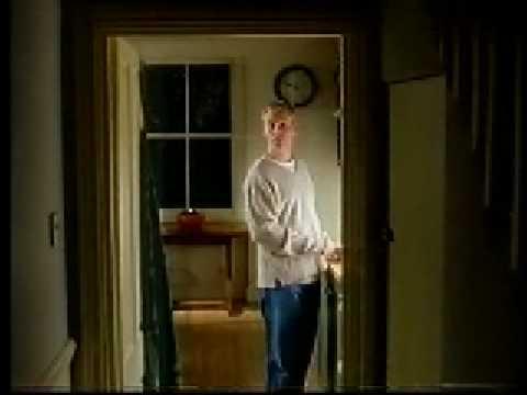 Channel 4 Ad Break - November 1996