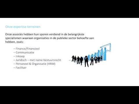 Interim Management Opdrachten - Interim Opdrachten