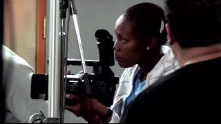 Download WeAreTheWorld 25 for haiti • behind the scenes • part 6 Mp3 and Videos