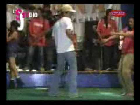 Dangdut hot by mbahhery90