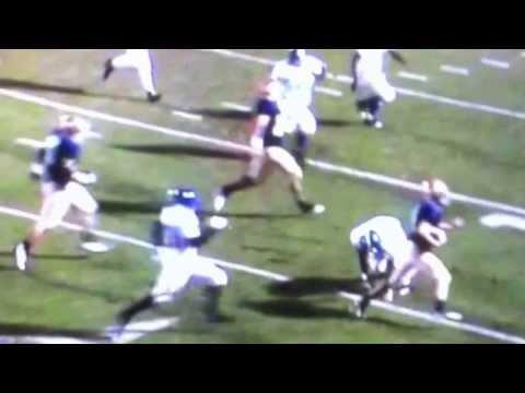 Hit and Run Football