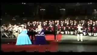 ABBA - Dancing Queen (Video En Español)