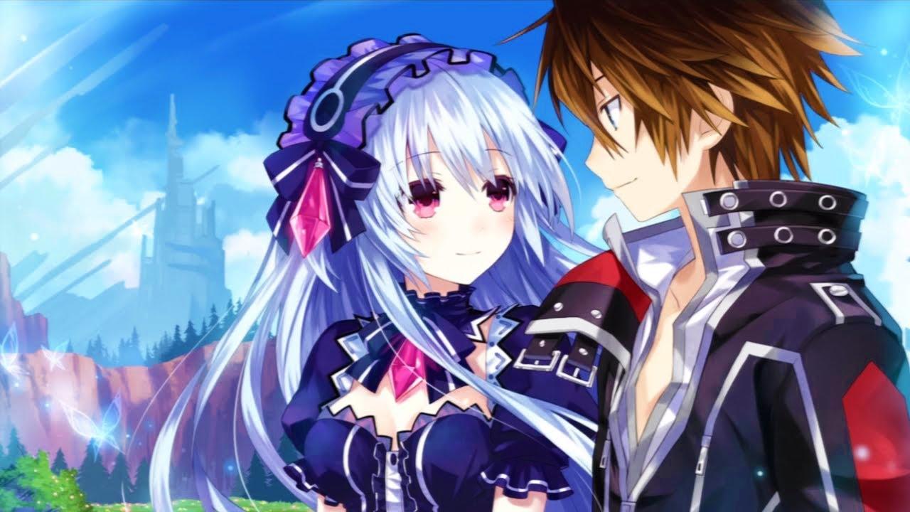 Download Top 10 Action/Romance/Supernatural Anime [Part 2] [HD]