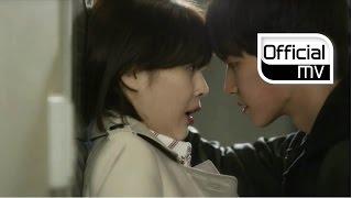 [MV] Jeon Woo Sung(전우성) (NOEL(노을)) _ Because I(내가 그댈) (Unkind Ladies(착하지 않은 여자들) OST Part.2)