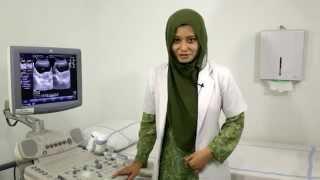 Dokter 24 : Metode Pengobatan Kanker Serviks.