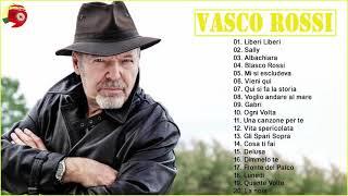 Vasco Rossi Greatest Hits Collection The Best Of Vasco Rossi Full Album MP3