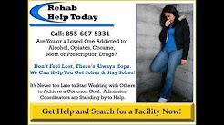 Alcohol Rehab 855-720-5896 Atqasuk, AK