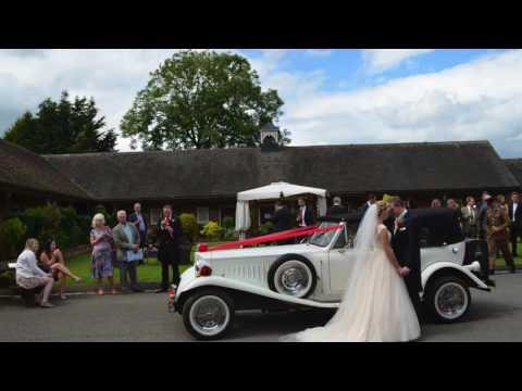 The Royal Arms Hotel - Restaurant - Bar - Wedding Venue