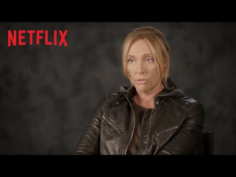 Unbelievable l An inside look l Netflix