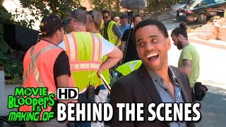 Search for The Perfect Guy (2015) Behind the Scenes