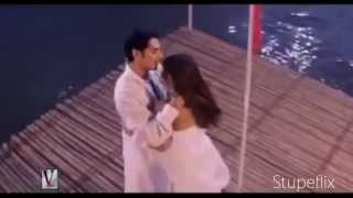 Top 10 Indian songs of all time Bollywood love songs 2012 subtitles new hits 2010 Hindi old 2011 mp3