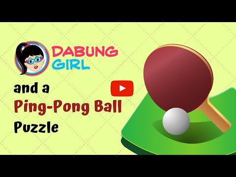 🤔 Can you take out the ball from a narrow pipe? | Ball in a Hole Riddle | Lateral Thinking Puzzle