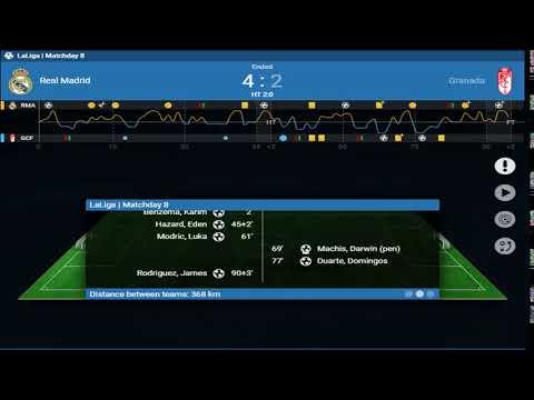 Man City Fa Cup 16 17