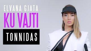 INSTRUMENTAL KARAOKE : Elvana Gjata - Ku Vajti (Lyrics)