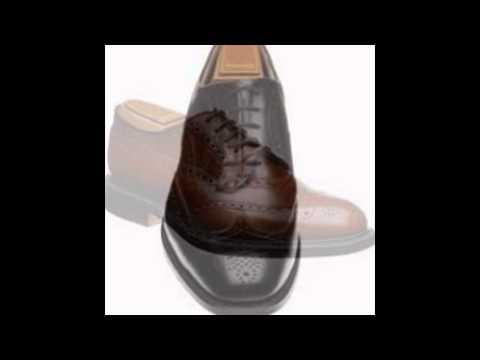Church Shoes Sale
