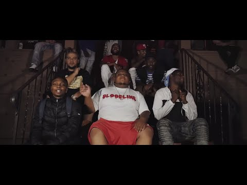 Bloodline - Snakes (Official Video)   Dir. Iceyyfilms
