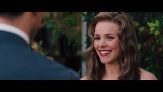 Приглашение Жены на Свидание ... отрывок из фильма (Клятва/The Vow)2012