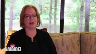 Nabholz Client Experiences - Linda Blair - FIS