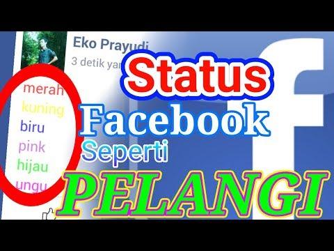 cara-mudah-membuat-status-facebook-menjadi-berwarna