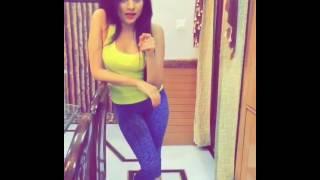 Dance by Hot girl  Mohbbat buri Bimari मोहब्बत बुरी बीमारी