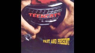 Teencats - Rockn