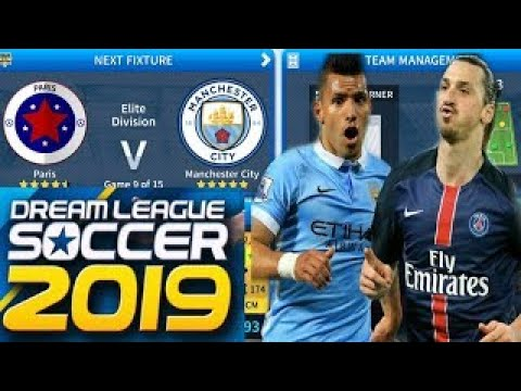 PSG vs Manchester city🏆Champions league Round of 16 2018 ...