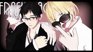 ニコニコ動画に投稿してます!http://www.nicovideo.jp/watch/sm31313981.