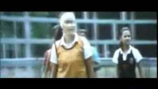 Bad Bad Girls - Chak De India