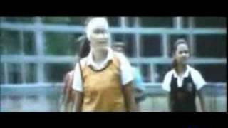 Bad Bad Girls - Chak De India