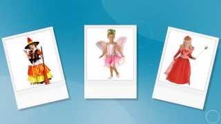 Детские карнавальные костюмы. Где купить детские карнавальные костюмы.(, 2013-09-25T17:25:53.000Z)