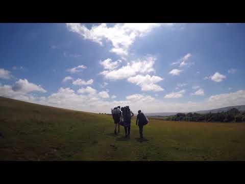 DofE Group 15 Video
