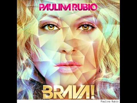 Ver Video de Paulina Rubio 01.- Me Gustas Tanto - Paulina Rubio.