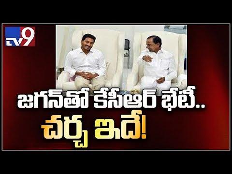 Repeat BJP leader Somu Veerraju Press Meet    LIVE - TV9 by