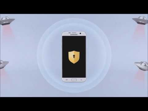 Samsung Knox Security | Defence Grade Security For An Open World