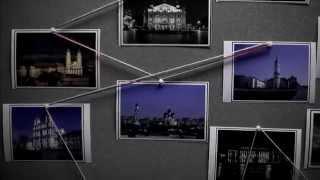 KAVABANGA DEPO KOLIBRI - видео приглашение KDK-ТУР 2014(БОЛЬШОЙ КОНЦЕРТНЫЙ KDK-ТУР 2014 Понравился трек? Установи его вместо гудков: http://r.interakt.ru/kavabanga 10 сентябрая..., 2014-09-09T09:26:57.000Z)