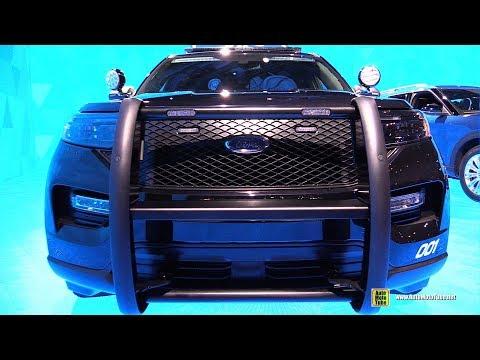 2020-ford-explorer-police-interceptor---exterior-and-interior-walkaround---2019-detroit-auto-show