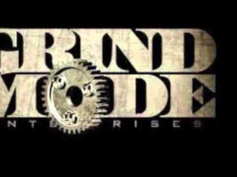 Grind Mode Unmastered
