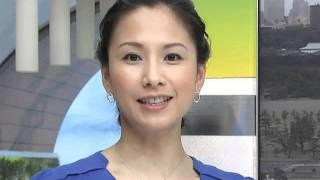 真夏の出来事 小倉弘子 小倉弘子 検索動画 6