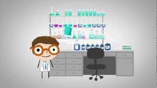 Quartzy - Lab Management Made Easy