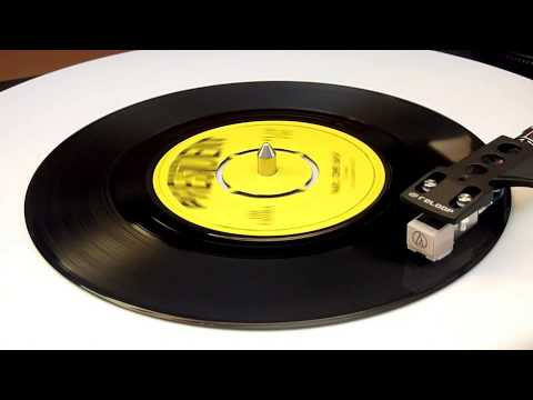 Equals - Baby Come Back - Vinyl Play