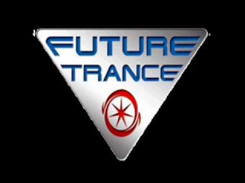 Future Trance Vol 47 Megamix