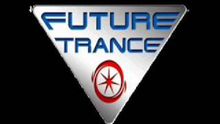 Future Trance Vol 47 Megamix